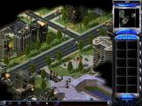 Command & Conquer: Red Alert 2 Windows Police doesn't serve any useful purpose, it's just an atmospheric detail