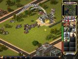 Command & Conquer: Red Alert 2 Windows Destroying the White House