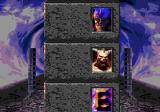 Ultimate Mortal Kombat 3 Genesis Promotion for selected opponents with any destiny, usually excluding Motaro and Shao Kahn as bosses, is required to win the game for both rounds.