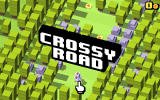 Crossy Road (Android
