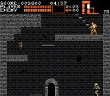Barbarians and the Necromancer's Tower Linux Moving platforms.