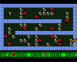 Heartlight Amiga Level 01