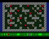 Heartlight Amiga Level 03
