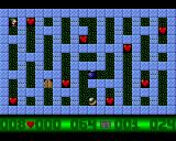 Heartlight Amiga Level 24