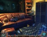 Sacra Terra: Kiss of Death Windows Ive gone in the house to search for more items