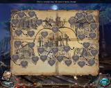 Sacra Terra: Kiss of Death Windows I found the map