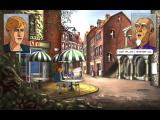 Broken Sword II: The Smoking Mirror - Remastered Macintosh Old, familiar characters return with new faces.
