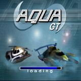 Aqua GT PlayStation Loading...