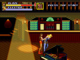 Streets of Rage 2 Windows grip