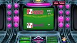 Leisure Suit Larry: Reloaded Android Playing the video blackjack