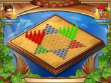 The World's Best Board Games Windows Chinese checkers is a three player game but it can be played with just two