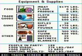 Dr. Livingstone, I Presume? Apple II Overview of equipment and supplies