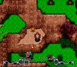 Brain Lord SNES Now when the fairy helps me, shooting fireballs, I can just stand there and watch my enemies die, muahahahaha!