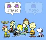 Snoopy Concert SNES Let's help Rerun first.