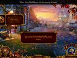 Mystery Trackers: Silent Hollow (Collector's Edition) iPad I am now pyrokinetic.