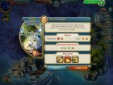 Found: A Hidden Object Adventure iPad About to search the wrecked plane
