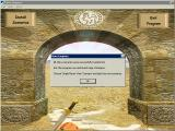 "More Empires Windows The scenarios will only be installed if the full registered version of ""Age of Empires"" exists.