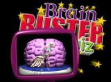 Brain Buster Quiz Windows The game has an animated introduction.
