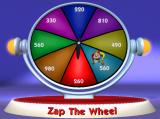 Brain Buster Quiz Windows The last question in a round is a quick fire question.