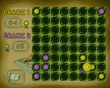 Magic Coins Amiga Movement of one field multiply coins
