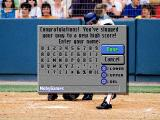 HardBall 5 PlayStation New high score. Congratulations.