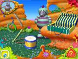 Toybox Games Collection Windows The Suitcase game