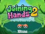 Joining Hands 2 Windows Loading screen