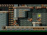 Gods Amiga Gameplay