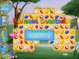 Spring Bonus iPad We have filled up the bonus booster. Now the next bonus we use will have three times the power.
