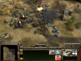 Command & Conquer: Generals Windows Destroying the UN supply planes