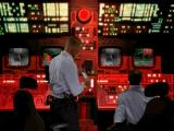 Command & Conquer: Red Alert 2 Windows Missile control