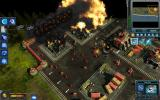 Command & Conquer: Red Alert 3 Windows Tutorial mission