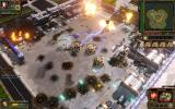 Command & Conquer: Red Alert 3 Windows Once your tanks have elite ranks you can move unopposed