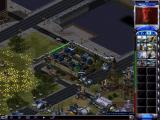 Command & Conquer: Yuri's Revenge Windows Yuri found out our location, we need to prepare our defenses