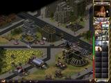 Command & Conquer: Yuri's Revenge Windows Tanya is ready to team up with Soviet forces and strike back at Yuri