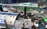 Command & Conquer 3: Tiberium Wars Windows Zooming in on your troops doesn't save any details