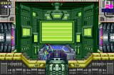 Metroid Fusion Game Boy Advance Navigation Rooms: You'll be Seeing a Lot of These