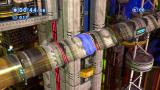 Sonic: Generations Windows Travel in pipe