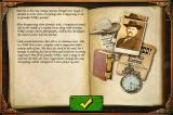 Wild West Quest iPhone And so your story begins