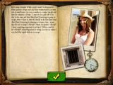 Wild West Quest 2 iPad And so your story begins.