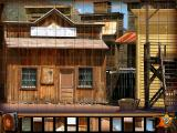 Wild West Quest 2 iPad I need to find the tiles below in the pictures above.