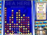 Mumble Jumble Windows An 'Aquarium' themed game.