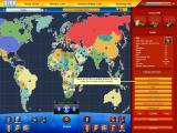 Us & Them: Cold War Windows From the game's tutorial