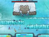 Epic Boss Fighter 2 Browser Yeti