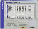 International Cricket Captain 2006 Windows The full game
