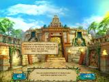The Treasures of Montezuma 3 iPad Welcome! Go here.