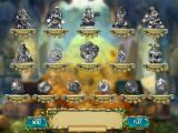 The Treasures of Montezuma 3 iPad The store where you can spend stars you earn.