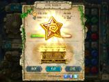The Treasures of Montezuma 3 iPad I earned a star