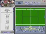 555 Games XP Championship Windows In the Sports group the games Double Tennis, Tennis, 2 Ball Tennis and Ping Pong are all Pong variants
