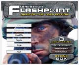 Operation Flashpoint: Game of the Year Edition Windows Installer of Game of the Year Edition